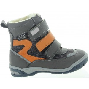 Boots for kids online warm for snow