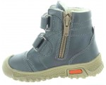 Boots for children best for winter