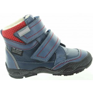 Child with weak ankles best snow boots