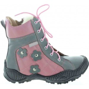 Snow boots that you can buy with wool inside best quality
