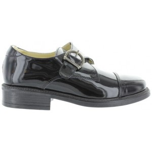 Tuxedo boys shoes for special occasion