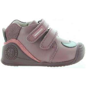 Podiatrist designed shoes by Biomecanics