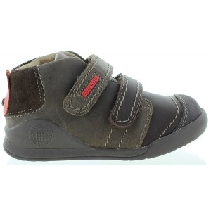 Toddlers best boots recommended for winter