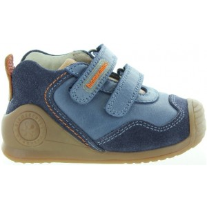 Sneakers for a toddler with pigeon toe condition