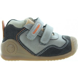 Shoes for kids with weak ankles