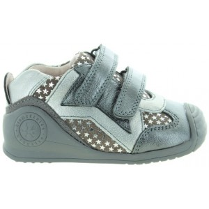 Toddler toe in fix footwear