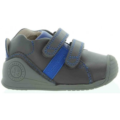Flat foot boys best arch shoes for kids