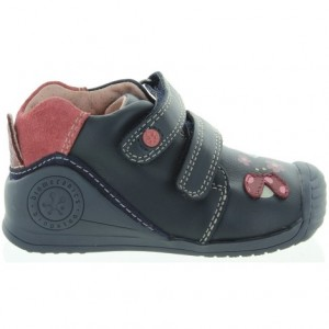 Shoes for kids with support therapeutic