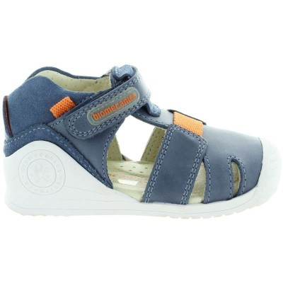 Foot problems in kids best shoes