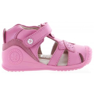Good arch support best sandals for infants