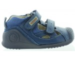 Best for pigeon toes toddler sandals