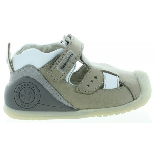 Walkers for toddlers from Spain that are soft and quality