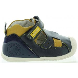 Best baby shoes with good support for new walker