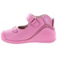 Amfora Pink