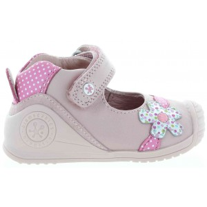 Flat feet best shoes for baby walking