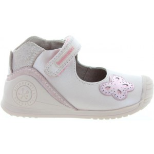High top corrective shoes from Europe for toddler intoeing