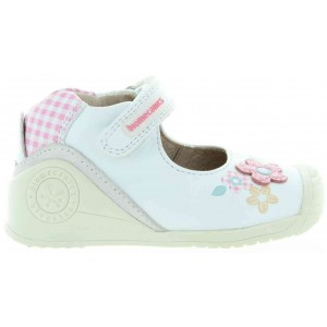 Learn how to walk for toddlers best mary janes