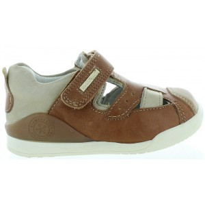 Shoes with good ankle support for toddler