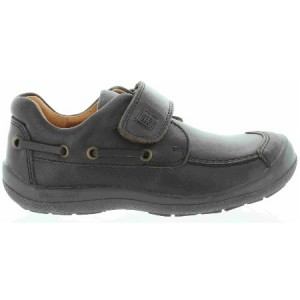 High support for pronation boys shoes