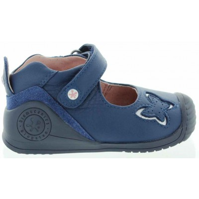 Soft girls shoes that are orthopedic