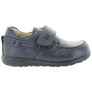 Special occasion shoes for boys with good arch