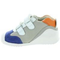 Barton Gray - Toddler Tip Toe Walking Corrective Sneakers