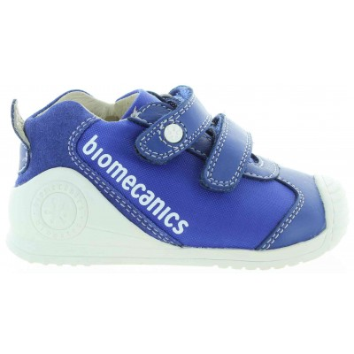 Sneakers for toddler with fallen ankles