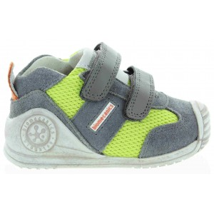 Toddler boys with best support running sneakers