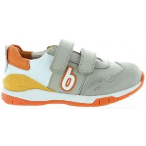 Spain orthopedic best sneakers for child