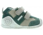 Toddler high arch support good shoes