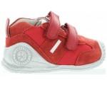 Walking sneakers baby soft