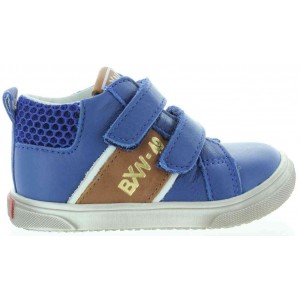 High tops for a baby for tip toe walking