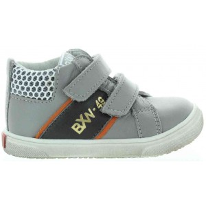Walking boots for baby that are high tops