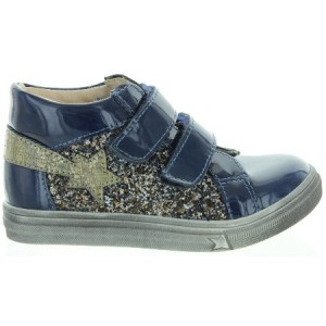 Girls pigeon toe ankle boots
