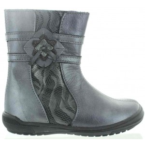 Toddler for flat feet boots