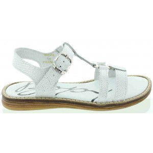 Sandals for kids with good arches that are special