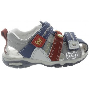 Sandals for toddler with good arch support European