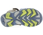 Wide feet on sale sandals for boys