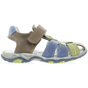 Sandals for boys with wide feet on sale