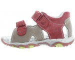 Sandals cheap on sale kids orthotic