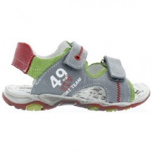 Support best sandals for boys wide width