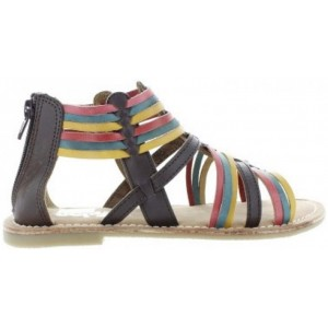 Fashion kids sandals for teens French