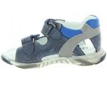 High arch boys sandals wide width