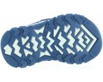 Sandals for toddler with open toe