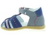 New walking sandals for Infant