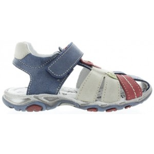 Boys french European sandals on sale