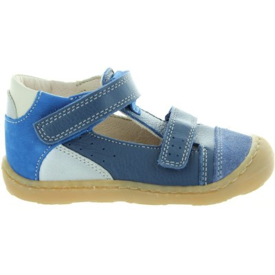 Sturdy ankle support best shoes for a baby