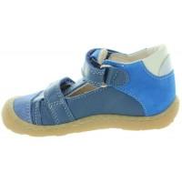 Gomer Blue