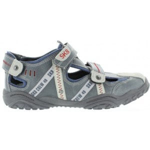Boys shoes with arches best for high instep wide width