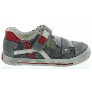 Fix pigeon toed best shoes for kids